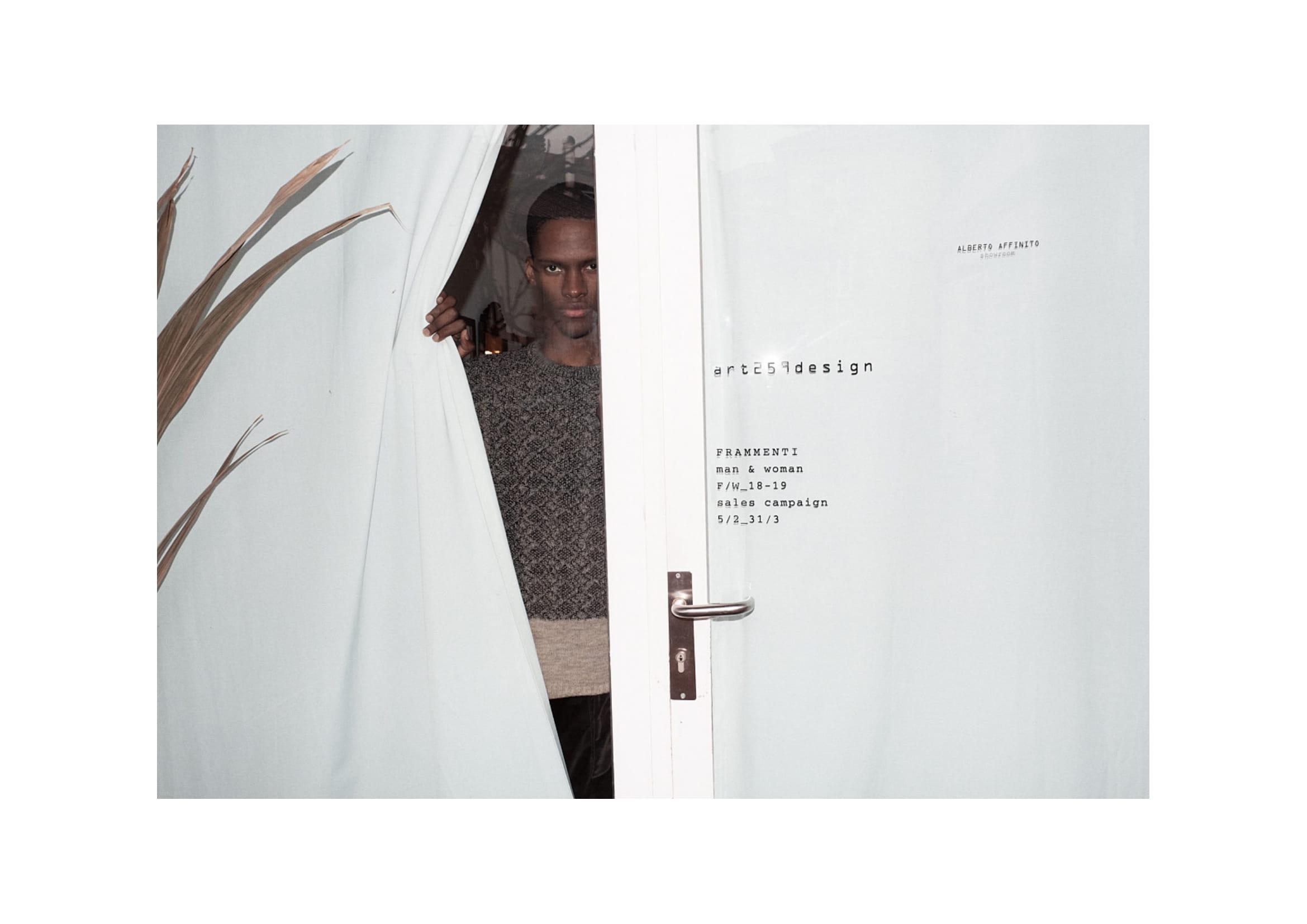 catalogo-uomo-fw-18-19-01
